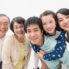 親の不動産を子供3人に均等に分配する相続手続